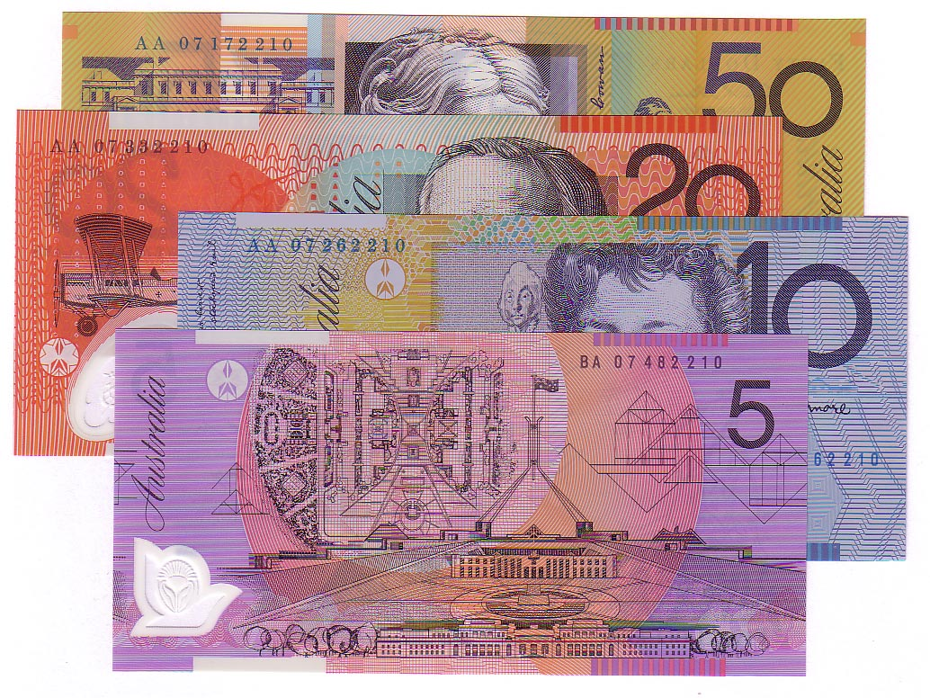 australia notes 1993 australia $10 eminent women note and stamps black folder as new  mintedtreasures bellara, qld $13000 buy now $12000 starting bid buy now bid.
